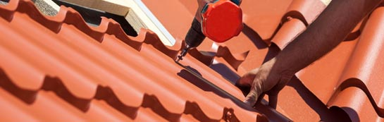 save on Nesstoun roof installation costs